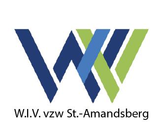 W.I.V. vzw St.-Amandsberg
