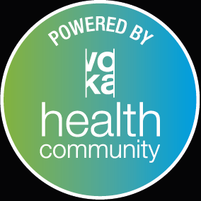 Voka Health Community