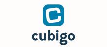 Cubigo Nieuws