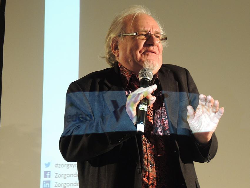 Hans-Becker-symposium-zorgondernemer-2015