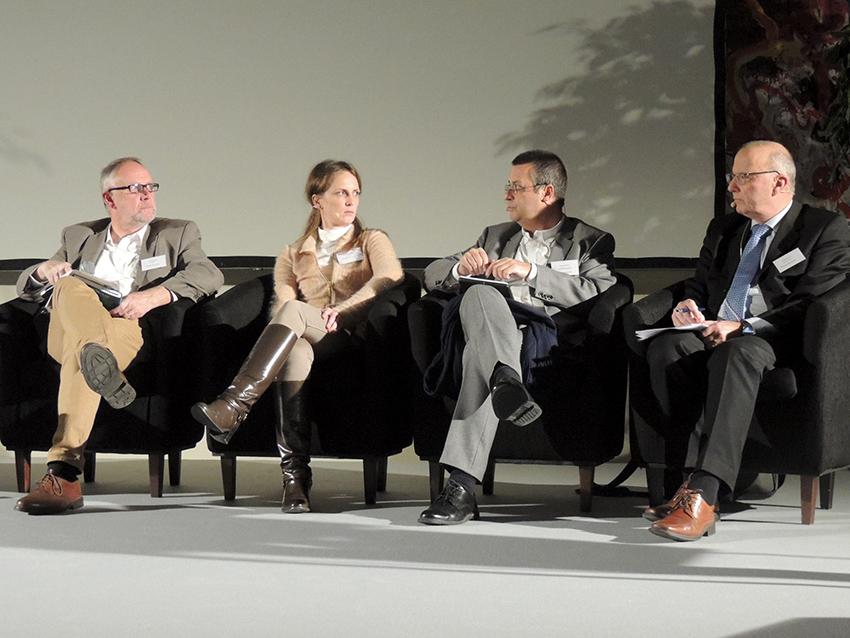 Zorgondernemer-2015-Debat-Symposium-deelnemers-2