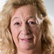 Anne Dedry