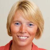 Christine Mattheeuws