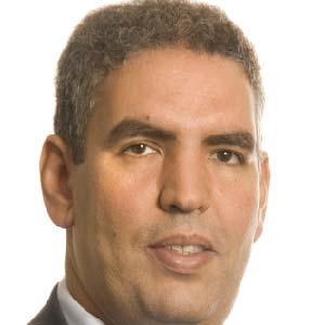 Farid Bennasser