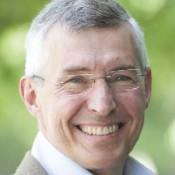 Peter Persyn