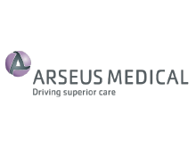 Arseus Medical