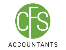 CFS Accountants