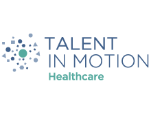 Talent in Motion - Healthcare