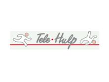 Télé-Hulp