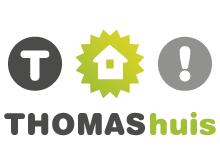 Thomashuis