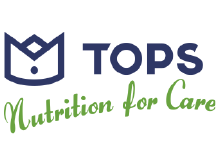 Tops Foods